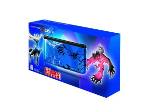 3DSXL_Pokemonblue_box