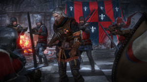 Geralt_and_soldiers