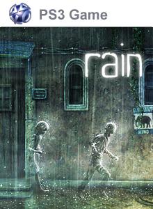 Rain_v1_PS3-Game
