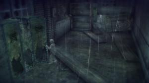 rain_SS0911_12