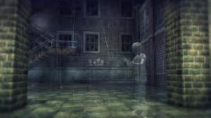 rain_SS0911_13