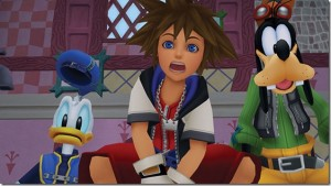 kh_hd_1.5_remix_002_thumb