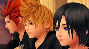 kingdom-hearts-hd-1