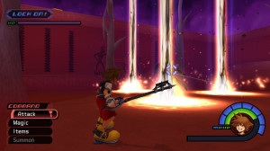 kingdom-hearts-hd-17