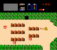 220px-Legend_of_Zelda_NES