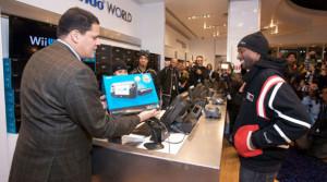 Wii-U-North-America-launch