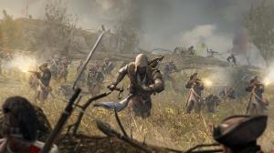 assassins-creed-iii-pc-screenshot