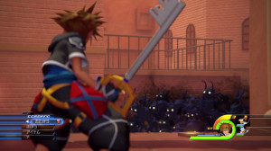 342156-kingdom-hearts-iii