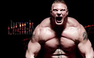 Brock-Lesnar-New-Wallpaper
