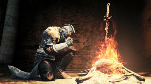 Dark-Souls-II-Beta-Test-Will-Launch-on-PlayStation-3-on-October-5-377273-2