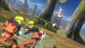 Naruto-Shippuden-Ultimate-Ninja-Storm-2-010