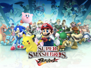 Super+Smash+Bros+Brawl+OST+supersmashbrosbrawl1