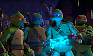 -TMNT-2012-teenage-mutant-ninja-turtles-34469455-1000-600