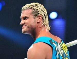 WWE-Dolph-Ziggler-Smile-on-His-Face