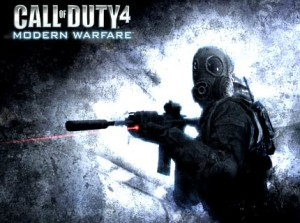 call_of_duty_modern_warfare-1937