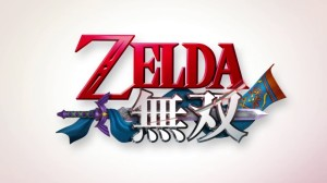 hyrule_warriors_logo_jp