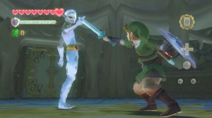 legend-of-zelda-skyward-sword-e3-2011-3