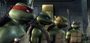 ninja-turtles-title-rumor
