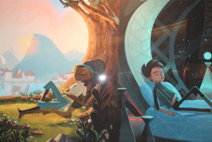 broken-age-video-game-art-2013