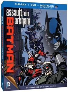 Batman-Assault-on-Arkham-610x818
