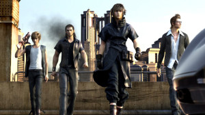 final_fantasy_xv_header