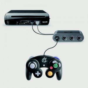 wiiu-gc-controller-adapter