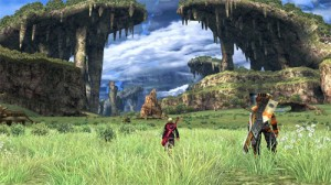 New games including the upcoming Xenoblade Chronicles port will be exclusive to the New 3DS, adding further confusion.