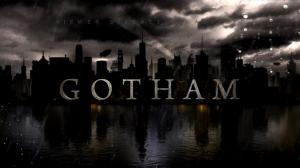 gotham.0_cinema_1200.0