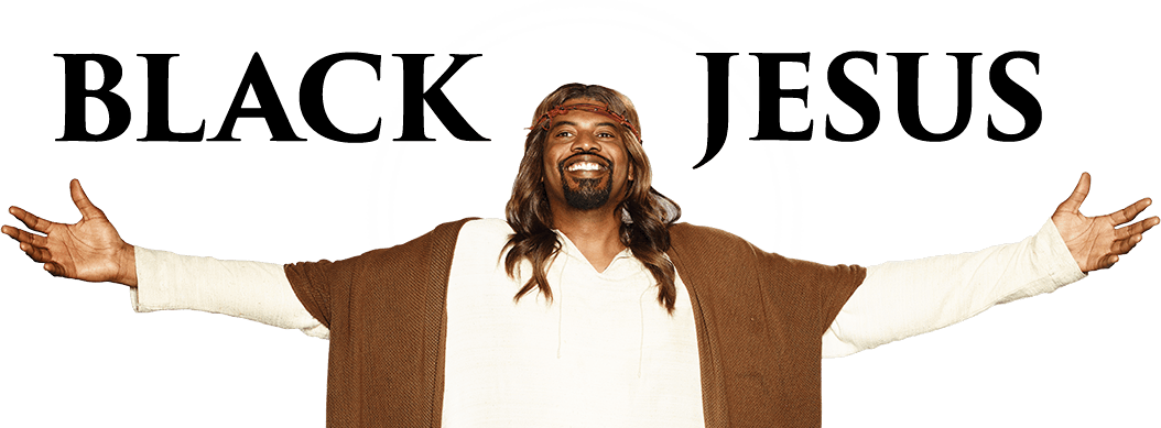 Black Jesus Quotes Glamorous Black Jesus Mike Tyson Mysteries And Mrpickles Renewed.