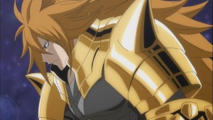 Loke is the main antagonist of the Celestial Spirit arc.
