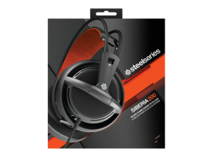 steelseries-siberia-200-black-01