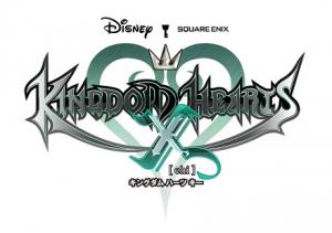 Kingdom_Hearts_X_logo