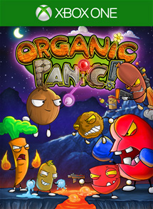 organicpanicbox