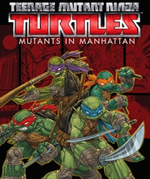 TMNT_Mutants_in_Manhattan_cover_art