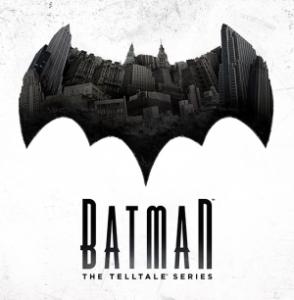 Batman_(Telltale_Games)_logo