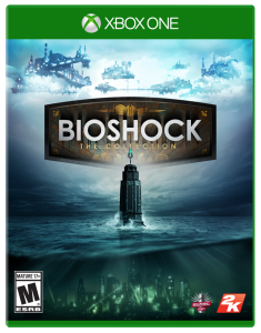 bioshock-the-collection-xboxone-cover