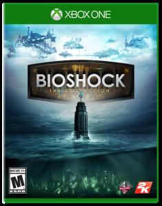 bioshock-the-collection-xboxone-cover