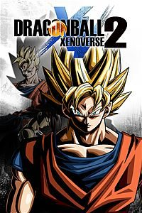dragon_ball_xenoverse_2_cover