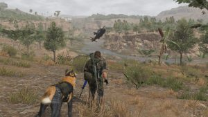 The Metal Gear Solid V saga comes home in a total package.