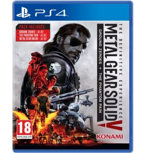 metal-gear-solid-5-definitive-edition-spotted-at-various-retailers-147255071283