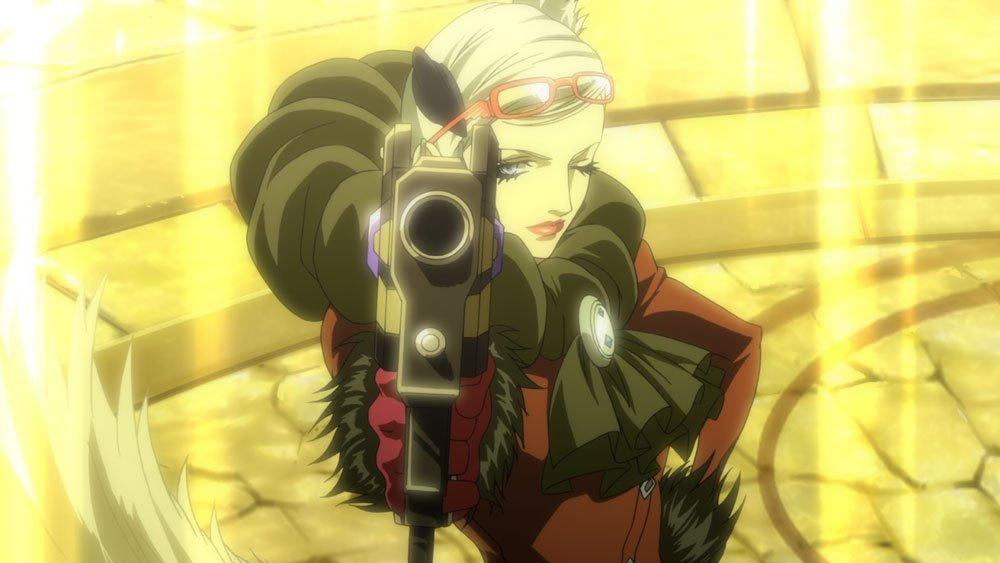 bayonetta bloody fate jeanne