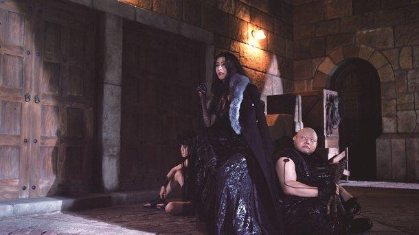 Fullmetal Alchemist Live-Action Review | Otaku Dome | The ...